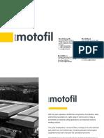 Module 4 – Basics about Plasma and Oxy Fuel.pdf