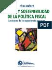 LDE-2008-01.pdf