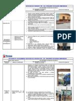 AST-D-MT 079 ESCALERAS EMBONABLES (1).doc
