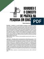 25660-97798-1-PB.pdf