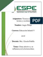 ENSAYO-CLIMA-AFECTIVO.docx