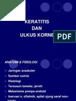 98486704-Keratitis.ppt