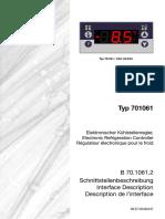 b70.1061.2d-gb-f
