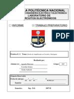 PREPARATORIO-3