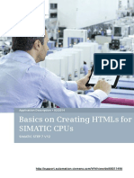 68011496_html_basics_for_simatic_cpus_en.pdf