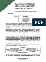 Segurados_Filiação_Inscrição