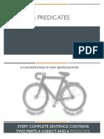 Subject Predicate.pptx