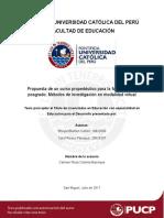 Blumen Cohen Rivero Panaqué Propuesta Curso Pedagógico (1) (1)