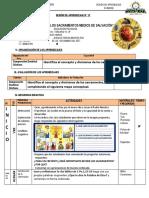 SESION 13-LOS SACRAMENTOS MEDIOS DE SALVACION.docx