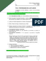 1 PROPIEDADES DE LOS FLUIDOS.docx