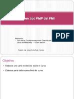 GGP_Examen_tipoPMP-PMI_v01