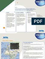 Flight Planning Use Case