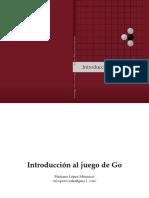 Introduccion al juego de Go.pdf