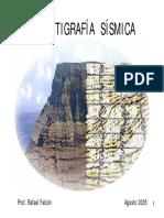 107019495-CURSO-ESTRATIGRAFIA-SISMICA.pdf