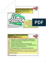 PYCP UT3 Direccion de Operaciones 2.2
