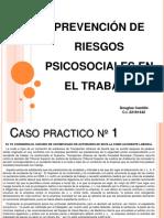 Casopracticoale 150130141904 Conversion Gate02