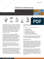 The_seven_keys_for_world_class_manufacturing.pdf