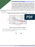 Método de diseño de la flexibilidad.pdf