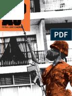 PLOMO 0.pdf