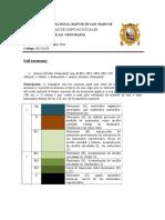 perfil edafico y clasificacion granulometrica_edafologia.doc