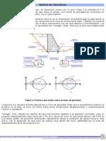 Muros de gravedad.pdf