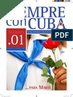 Siempre con Cuba - 2.pdf