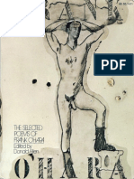 Frank O'Hara-Selected Poems-Vintage Books USA.pdf