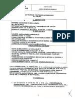 Jairo Lllamas.pdf