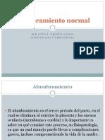 Alumbramiento Normal y Patològico.ppt-1