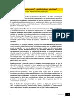 Lectura - ¿Es viable su negocio-.pdf
