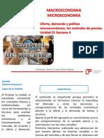 CONTROL DE PRECIOS.pptx