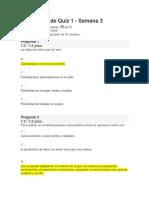 PARCIAL TALLER DE REDACCION.docx