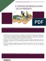 UNIDAD-3 COSTOS.pptx