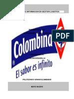 estrategias de negocio_colombina.docx