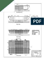 estructura barcaza