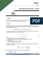 Tema Dbo Vigo 090108