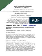 acura-honda-automotive-transmission-troubleshooter-and-reference honda.pdf