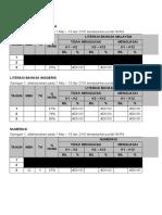 Copy of TAPAK LAPORAN LINUS SARINGAN 1-2016.xlsx