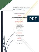 ELABORCION-ABONO-ORGANICO_-TE-DE-FRUTAS.docx