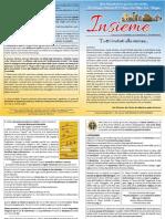 Foglietto  14 ottobre 2017 n.241.pdf