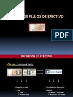 1 - Flujos de Efectivo NIC 7