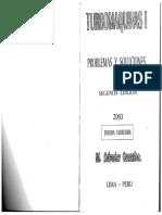 Turbomaquinas-Salvador.pdf