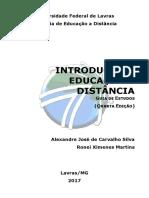 Guia de Estudos_AVA 4a Ed