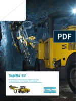 Simba S7 D_Techspecific_all.pdf