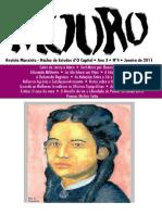 Mouro04.pdf
