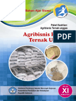 Agribisnis Pakan Ternak Unggas 1.pdf