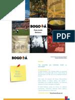 PORTAFOLIO_JARDIN_BOTANICO.pdf