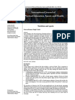 nutrition and sports.pdf