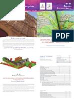 64 2017 Geotecnologias Cartograficas en Ingenieria y Arquitectura