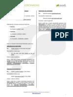Gramatica Oracoes Subordinadas Reduzidas v01